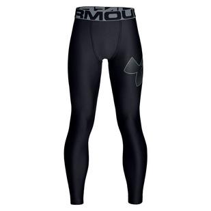 Armour Jr - Pantalon d'entraînement pour garçon