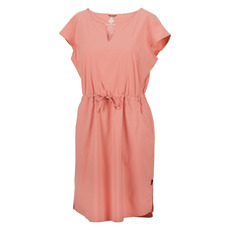 Silvertip - Women's Dress
