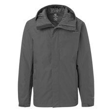 Tiedemann 2L - Men's Rain Jacket
