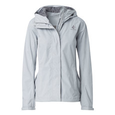 Tiedemann - Women's Hooded Rain Jacket