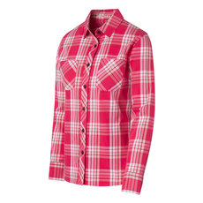 Dawson - Women's Long-Sleeved Shirt