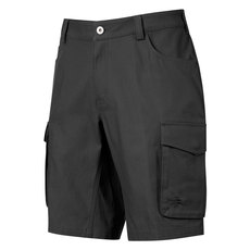 Cabox - Men's Bermudas