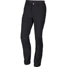 Hubbard - Men's Softshell Pants