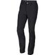 Hubbard - Pantalon softshell pour homme - 0