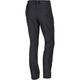 Hubbard - Pantalon softshell pour homme - 1