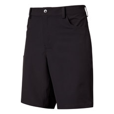 Welch - Men's Softshell Bermudas