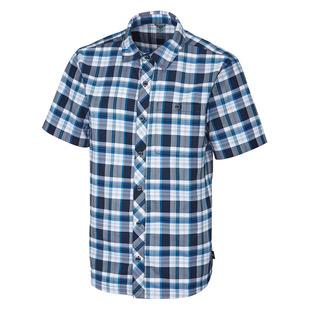 Aylmer - Men's Shirt