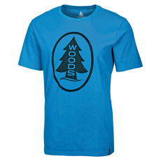 Cayley - Men's T-Shirt