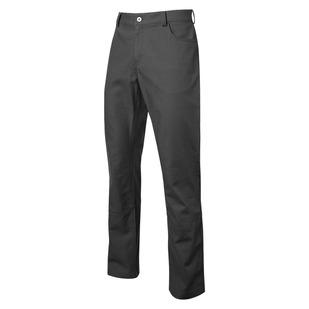 Macbrien - Men's Pants