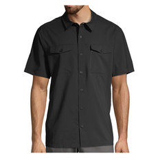 Michener Performance - Chemise pour homme