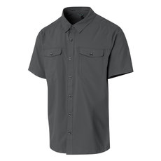 Michener Performance - Men's Shirt