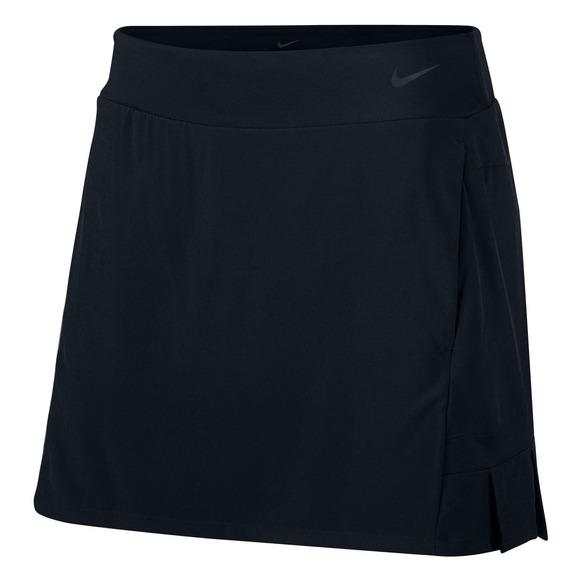 Flex - Jupe-short de golf pour femme