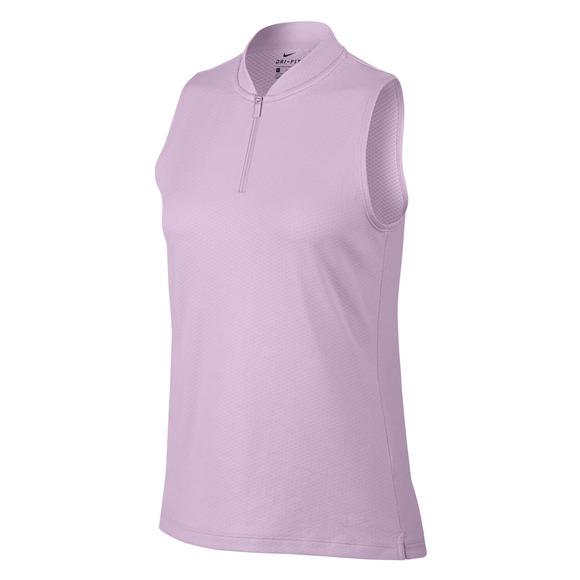 Dri-Fit - Women's Golf Polo