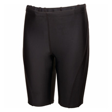 Jammer - Boys' Fitted Training Swimsuit