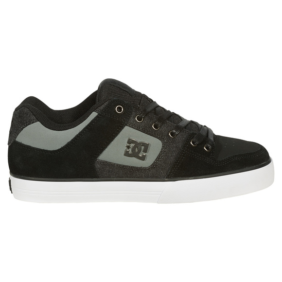 Pure SE - Men's Skate Shoes