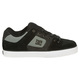 Pure SE - Men's Skate Shoes   - 0