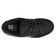 Pure SE - Men's Skate Shoes   - 2