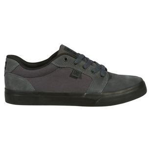 Anvil - Men's Skate Shoes