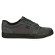 Anvil - Men's Skate Shoes   - 0