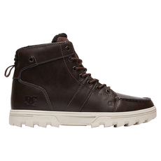 Woodland - Men's Fashion Boots