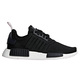 NMD_R1 - Women's Fashion Shoes  - 0