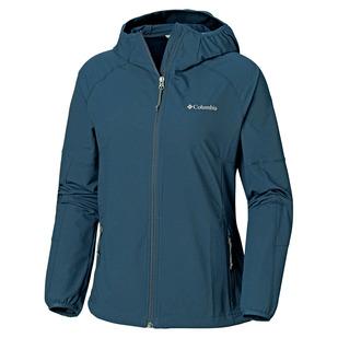 Panther Creek Jacket - Women's Jacket