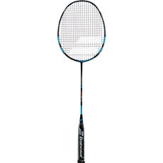 X Act 85 - Adult Badminton Racquet