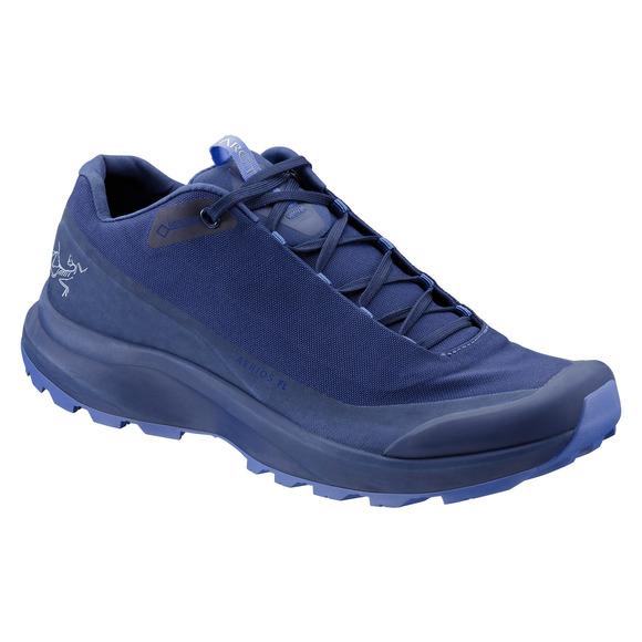 Aerios FL GTX - Women's Outdoor Shoes