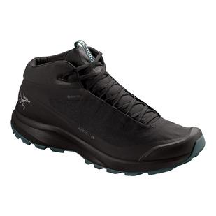 Aerios FL Mid GTX - Men's Hiking Boots