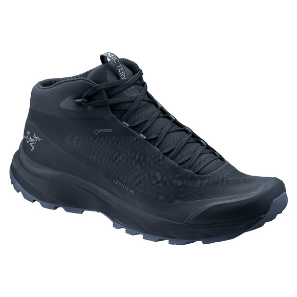 d3644f65513 ARC'TERYX Aerios FL Mid GTX - Men's Hiking Boots
