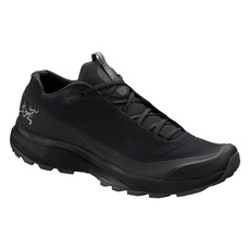 Aerios FL GTX -  Men's Outdoor Shoes