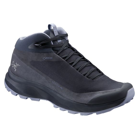 Aerios FL Mid GTX - Women's Hiking Boots