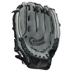 "Prospect (10,5"") - Junior Outfield Glove"