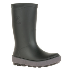 Riptide Jr - Junior Rain Boots