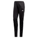 Tiro 17 - Women's Soccer Pants   - 0