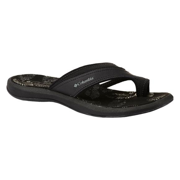 Kea II - Sandales pour femme