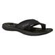 Kea II - Sandales pour femme - 0