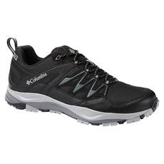 Wayfinder Outdry - Men's Outdoor Shoes