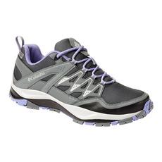 Wayfinder Outdry - Women's Outdoor Shoes