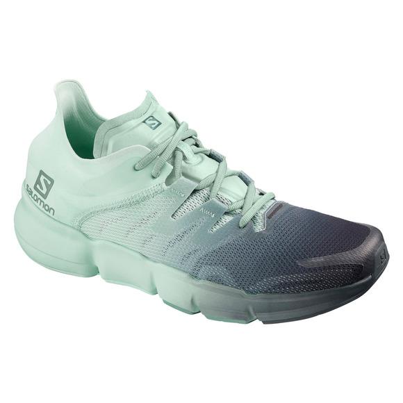 545138f0b3b SALOMON Predict RA - Women's Road Running Shoes
