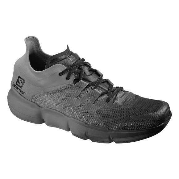 Predict RA - Chaussures de course sur route pour homme