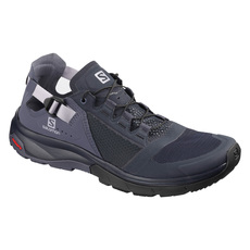 Techamphibian 4 - Women's Water Sports Shoes