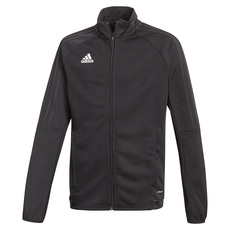 Tiro 17 Jr - Junior Soccer Training Jacket
