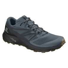 Sense Ride 2 - Men's Trail Running Shoes