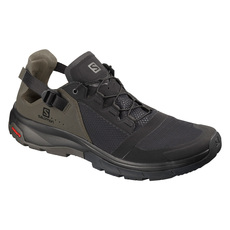 Techamphibian 4 - Men's Water Sports Shoes
