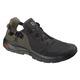 Techamphibian 4 - Chaussures de sports nautiques pour homme - 0