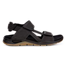 Borba - Men's Sandals