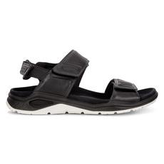 Conja - Women's Sandals