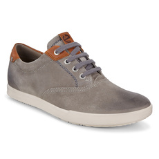 Collin 2.0 - Men's Fashion Shoes