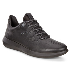Scinapse - Men's Fashion Shoes